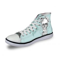 3D_Print_Suger_Skull_Men_Women_High_Top_Casual_Canvas_Shoes_Skeleton_Design_Flat_Sneakers_Sports_Shoes_AK19022_1564279721622_0