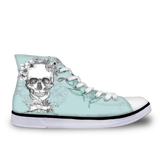 3D_Print_Suger_Skull_Men_Women_High_Top_Casual_Canvas_Shoes_Skeleton_Design_Flat_Sneakers_Sports_Shoes_AK19022_1564279721622_1