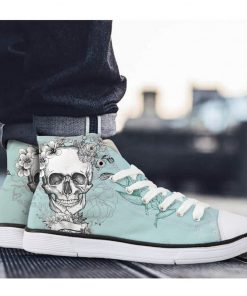 3D_Print_Suger_Skull_Men_Women_High_Top_Casual_Canvas_Shoes_Skeleton_Design_Flat_Sneakers_Sports_Shoes_AK19022_1564279721622_2