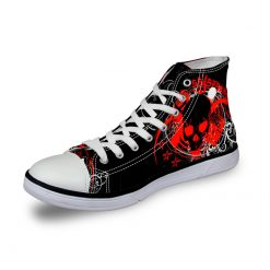3D_Print_Suger_Skull_Men_Women_High_Top_Casual_Canvas_Shoes_Skeleton_Design_Flat_Sneakers_Sports_Shoes_AK19027_1564280584996_0