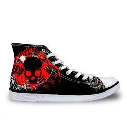 3D_Print_Suger_Skull_Men_Women_High_Top_Casual_Canvas_Shoes_Skeleton_Design_Flat_Sneakers_Sports_Shoes_AK19027_1564280584996_1