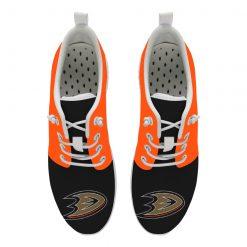 Anaheim Ducks Flats Wading Shoes Sport