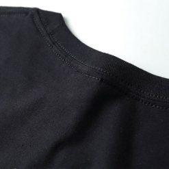 BRADY NUFF SAID Tom Brady New England T shirt Patriots Harajuku streetwear shirt men Tee Shirt 2