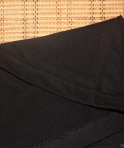 Banana lighting Mens Workout Shirts Kansas City Chiefs Jersey T Shirt Men Streetwear Shirt Men 3