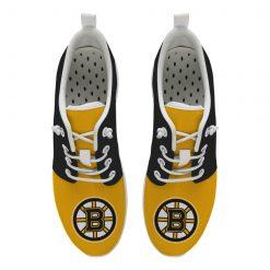 Boston Bruins Flats Wading Shoes Sport