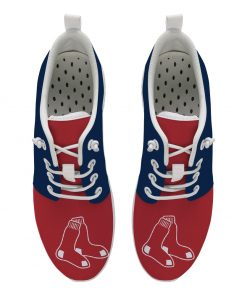 Boston Red Sox Flats Wading Shoes Sport