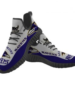 Breathable_Men_Women_Running_Shoes_Customize_Baltimore_Ravens_NFL_Fans_Sport_Sneakers_WZX0062Z66_1576591547473_0
