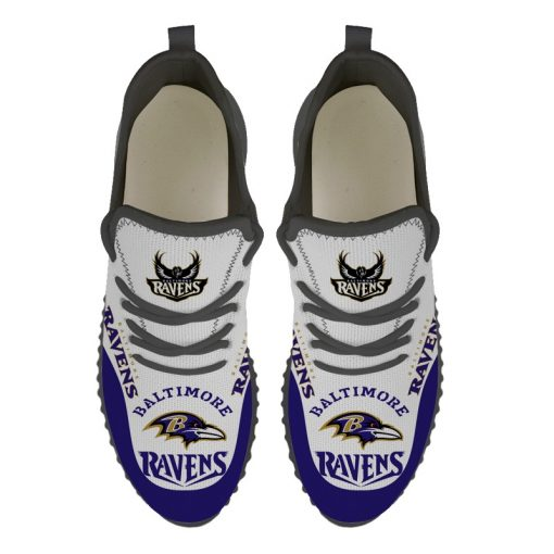 Breathable_Men_Women_Running_Shoes_Customize_Baltimore_Ravens_NFL_Fans_Sport_Sneakers_WZX0062Z66_1576591547473_1