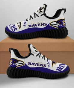 Breathable_Men_Women_Running_Shoes_Customize_Baltimore_Ravens_NFL_Fans_Sport_Sneakers_WZX0062Z66_1576591547473_2
