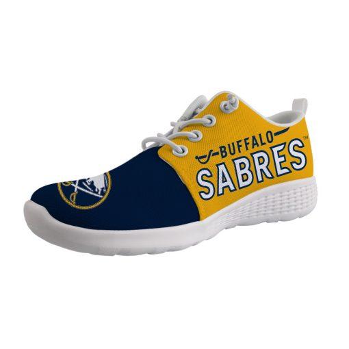 Buffalo Sabres Flats Wading Shoes Sport
