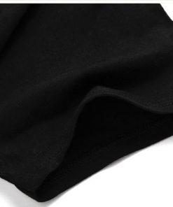 CHIEFS KC KANSAS CITY T Shirt FOOTBALL 816 NICE K4 Streetwear Harajuku Leisure Tee Shirt 3