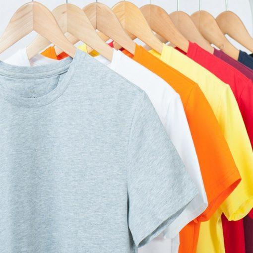 CHIEFS KC KANSAS CITY T Shirt FOOTBALL 816 NICE K4 Streetwear Harajuku Leisure Tee Shirt 5