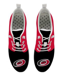 Carolina Hurricanes Custom Shoes Sport