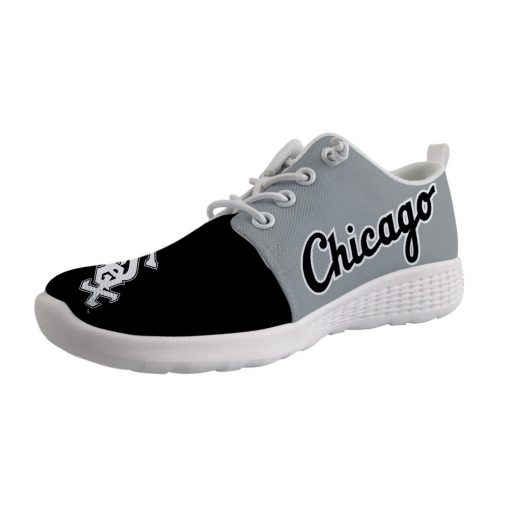 Chicago White Sox Flats Wading Shoes Sport