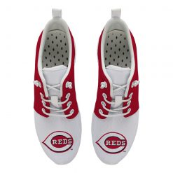Cincinnati Reds Wading Shoes Sport