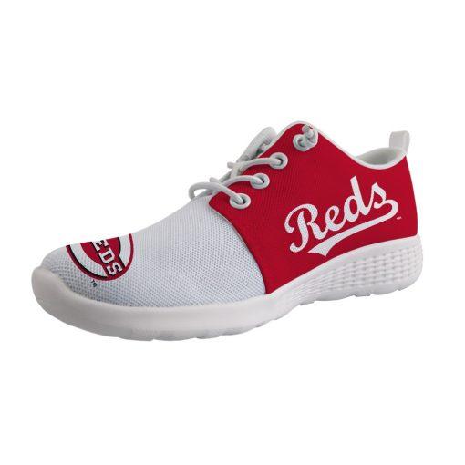 Cincinnati Reds Wading Shoes Sport