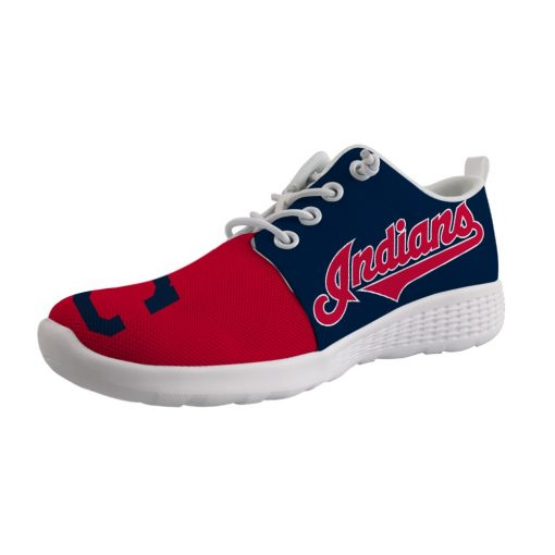 Cleveland Indians Flats Wading Shoes Sport
