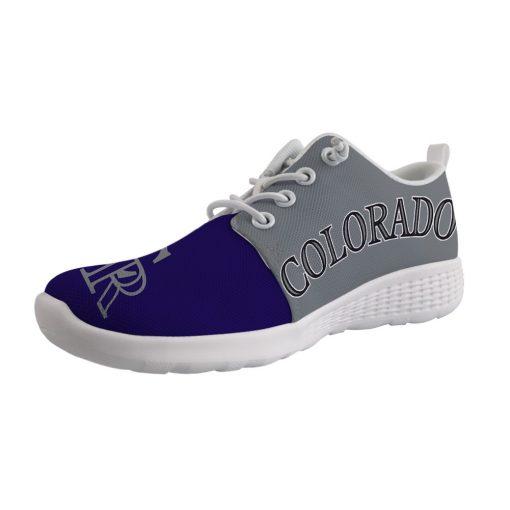 Colorado Rockies Flats Wading Shoes Sport