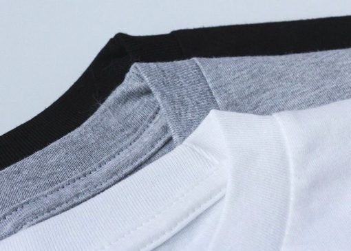 Cotton Casual Shirt White Top Annabelle Men s Pittsburgh Steeler Short Sleeve Sportsy Summer Tshirts Black 5