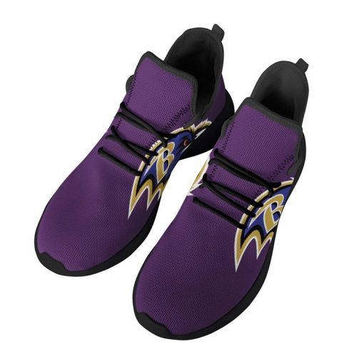 Custom_Yeezy_Running_Shoes_For_Men_Women_Baltimore_Ravens_NFL_Fans_Sneakers_WZX0044Z60_WZX0044Z61_1577115422038_1