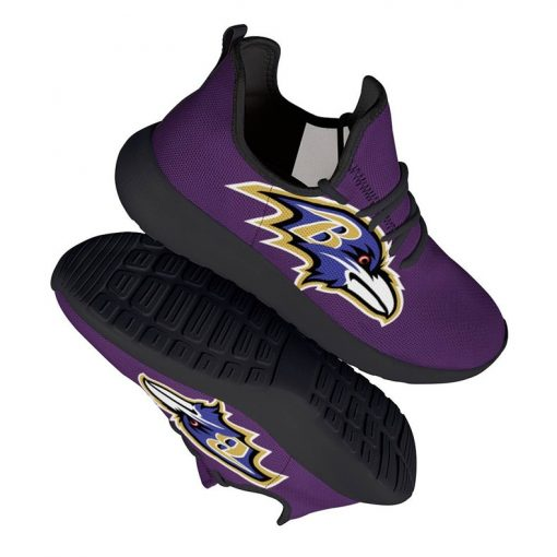 Custom_Yeezy_Running_Shoes_For_Men_Women_Baltimore_Ravens_NFL_Fans_Sneakers_WZX0044Z60_WZX0044Z61_1577115422038_2
