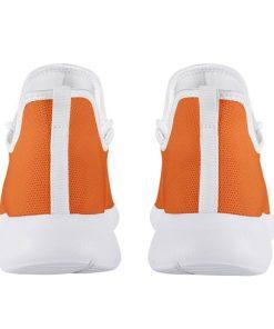 Custom Yeezy Running Shoes For Men Women Chicago Bears