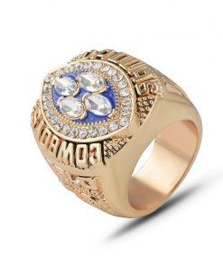 Dallas Cowboys 1994 Championship Ring-G