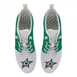 Dallas Stars Flats Wading Shoes