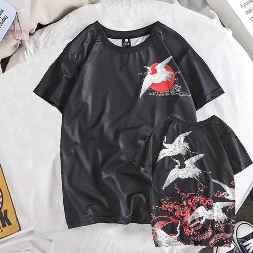 Fashion Lover Splash ink 3D Printing Tees Shirt Short Sleeve T Shirt Blouse Tops kansas city 4