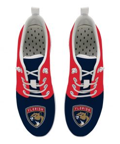 Florida Panthers Flats Wading Shoes Sport