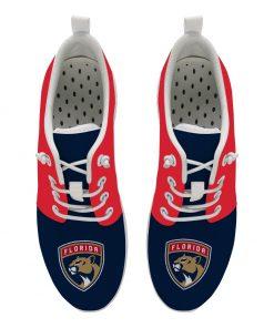 Florida Panthers Flats Wading Shoes Sport