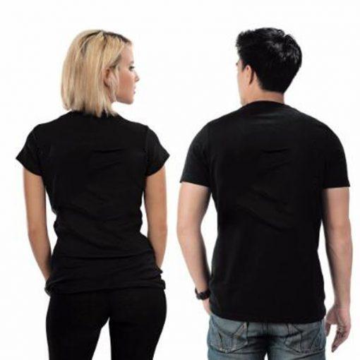 Freeship Chiefs Skull T Shirt Kansas City 15 Mahomes 2020 Unisex Tee Full Size 2