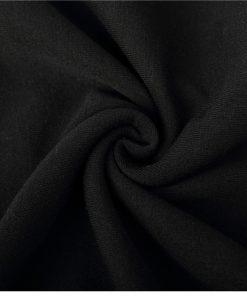 Freeship Chiefs Skull T Shirt Kansas City 15 Mahomes 2020 Unisex Tee Full Size 3