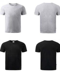 GRONK SPIKE T Shirt Gronkowski New England Football Fan Patriots Jersey Funny Tee Shirt Male Female 1
