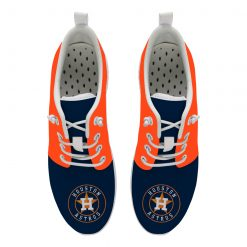 Houston Astros Flats Wading Shoes Sport