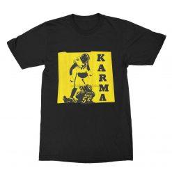 Juju Smith Schuster Shirt Steelers Karma ShirtNEW ARRIVAL tees