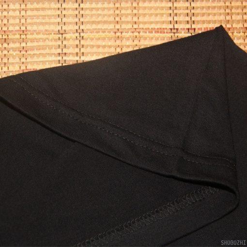 Kansas City Chiefs Jersey Get Lost Men T Shirt Casual Men s Tshirt Cotton Printed Men 2