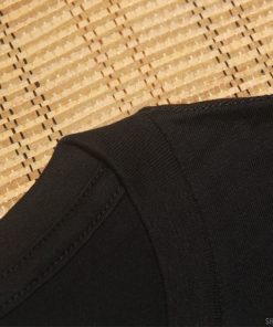 Kansas City Chiefs Jersey Get Lost Men T Shirt Casual Men s Tshirt Cotton Printed Men 3