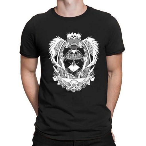 Kansas City Chiefs Jersey Get Lost Men T Shirt Casual Men s Tshirt Cotton Printed Men