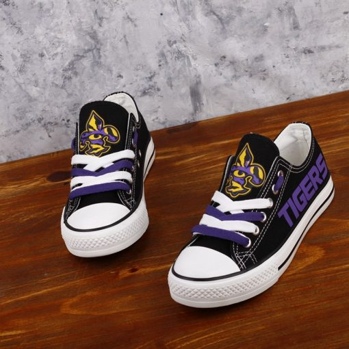 LSU_Tigers_Limited_Print_NCAA_College_Students_Low_Top_Canvas_Shoes_Sport_Sneakers_T_DV206H_1564902462302_1