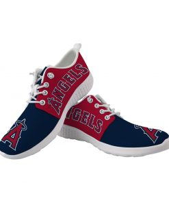 Los Angeles Angels Flats Wading Shoes Sport