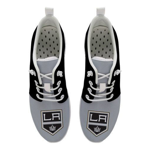 Los Angeles Kings Flats Wading Shoes Sport