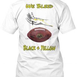 Men t shirt Steeler Nation tshirts Women t shirt