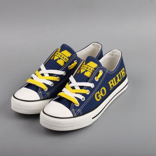 Michigan_Wolverines_Limited_Print_NCAA_College_Students_Low_Top_Canvas_Shoes_Sport_Sneakers_T_DV217L_1564916672731_3