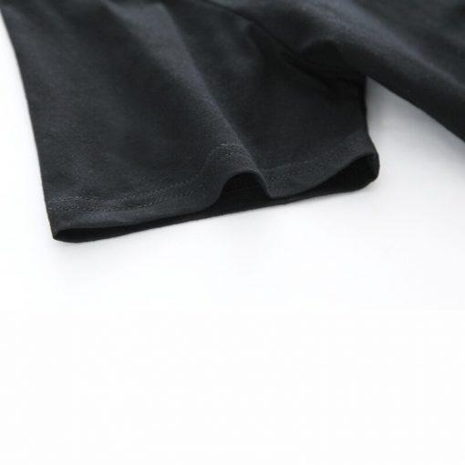 Minnesota Flag Bullet T Shirt Tee Shirt Cotton MN 223 5 56mm 2a 2nd gun rights 1