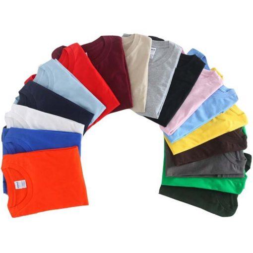 Minnesota Outline T Shirt Tee Shirt S M L XL 2XL 3XL Cotton MN 3