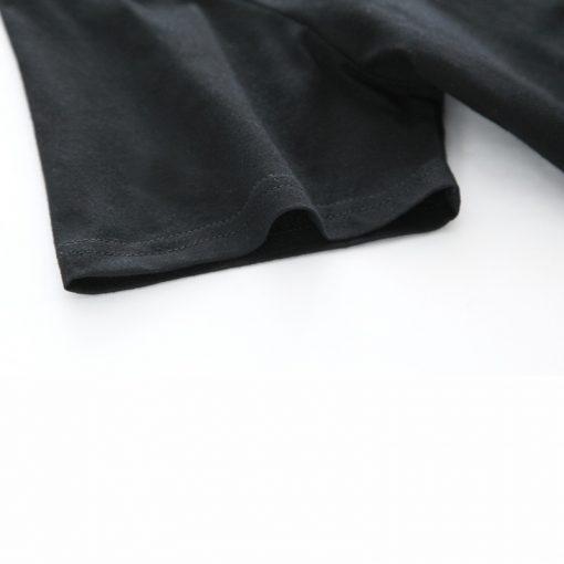 Minnesota Shaped T Shirt Tee Shirt S M L XL 2XL 3XL Cotton MN 1