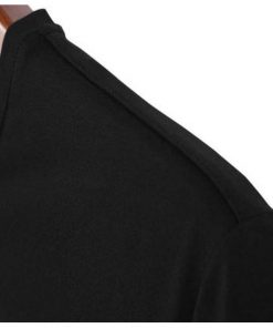 Minnesota Sports News White Supreme Style Loose T Shirt Women Summer Printed Cotton T Shirt Women 3