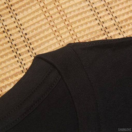 Minnesota Sports News White Supreme Style Loose T Shirt Women Summer Printed Cotton T Shirt Women 4