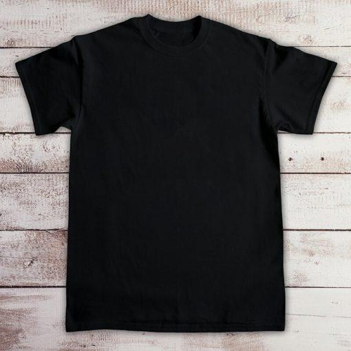 Minnesota Sports News White Supreme Style Loose T Shirt Women Summer Printed Cotton T Shirt Women 5